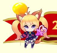 3rd_chibi_03.jpg