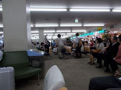 お悔みの旅02