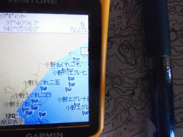 CIMG1144.jpg
