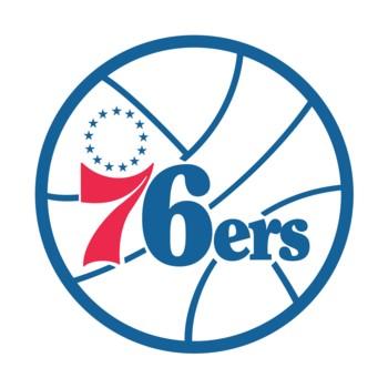 76ers-logo.jpg