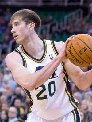 Gordon-Hayward.jpg