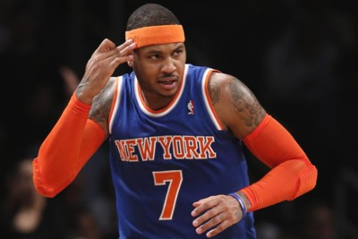 carmelo-anthony.jpg
