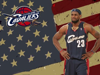 cleveland-cavaliers-lebron-james.jpg