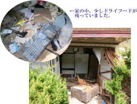 kuroneko_hutabamaeda.jpg