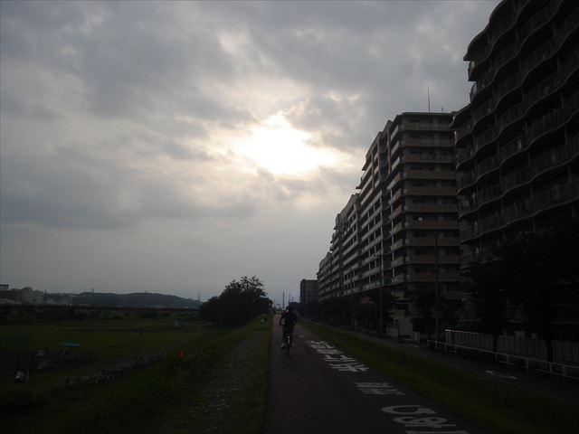 2014 7 21 1_