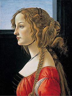 250px-Sandro_Botticelli_066.jpg
