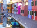 World-Scenery-Wallpaper-Burano-Venice-Italy.jpg