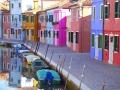 World-Scenery-Wallpaper-Burano-Venice-Italy.jpg