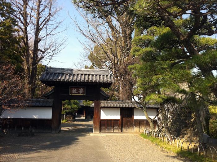16ashikaga.jpg