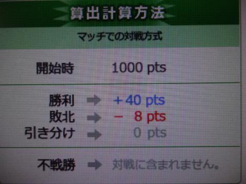 DSC00927_convert_20140724134313.jpg