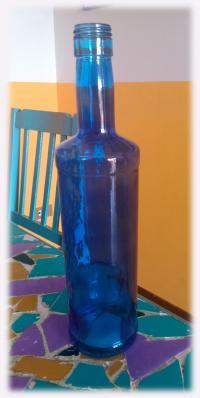 ブルーボトル1