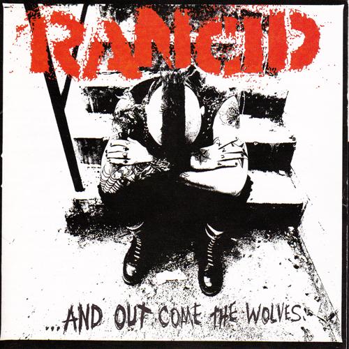 rancid 3