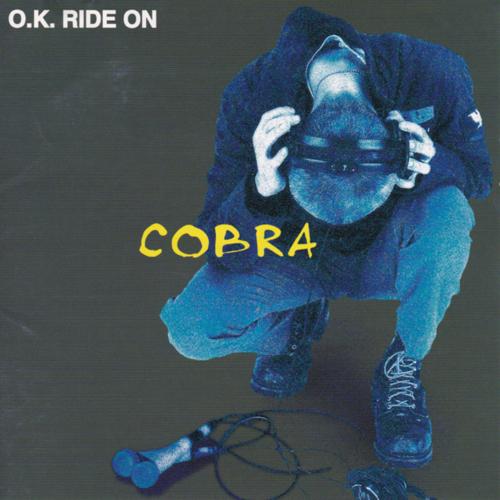 cobra 99