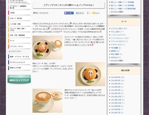eva_2014_6_6_t_295.jpg