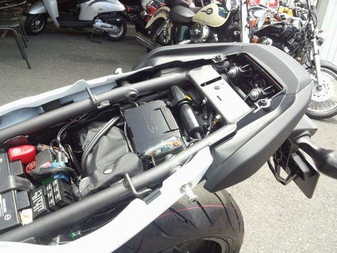 CBR650F (20)