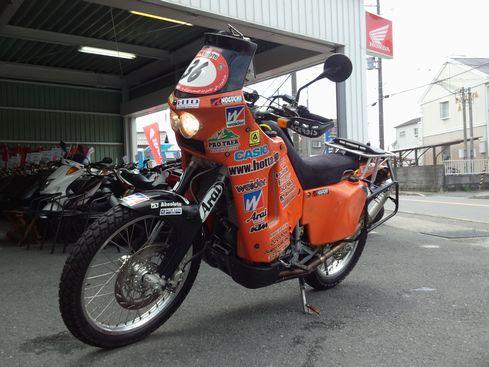 KTM660RALLY (5)