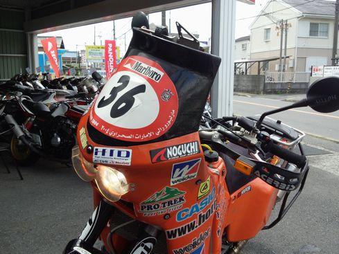 KTM660RALLY (7)