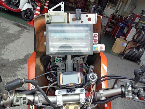 KTM660RALLY (8)