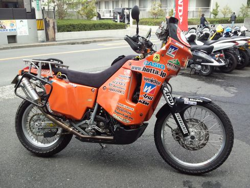 KTM660RALLY (2)
