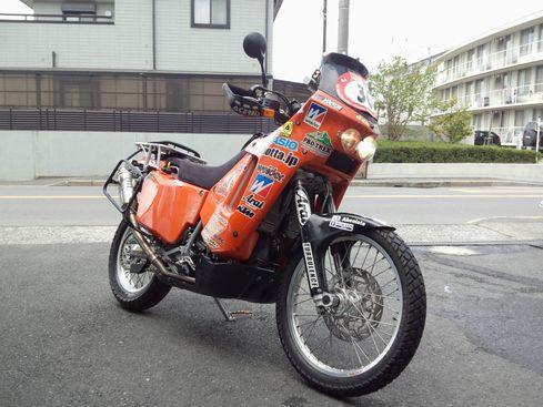 KTM660RALLY (1)