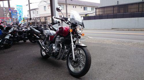 CB1100EX0706 (29)
