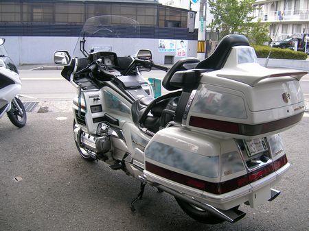 GL1500SE_1999 (9)