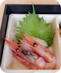kaoribH2604_sashimi_P3252923.jpg