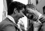 Quarreling.jpg