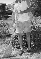 man-sweeping-garden-path-25963700_20140701105625c72.jpg