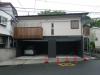 IMGP1225.jpg