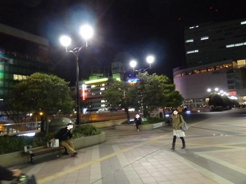 20140407-1.jpg