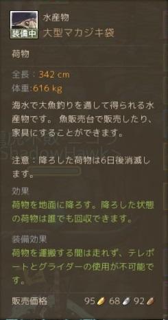 ScreenShot0030 (8)