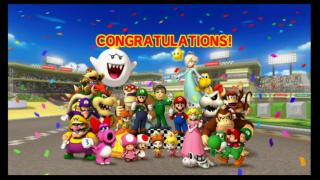 congratulations1.png