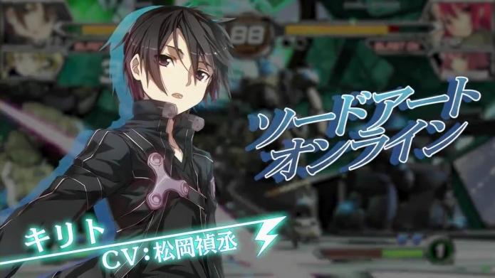 『電撃文庫 FIGHTING CLIMAX』紹介動画8人ver.720p(1).mp4_000125933