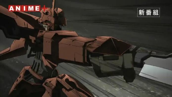 TVアニメ「ブレイクブレイド」TVCM [Break Blade].mp4_000010635