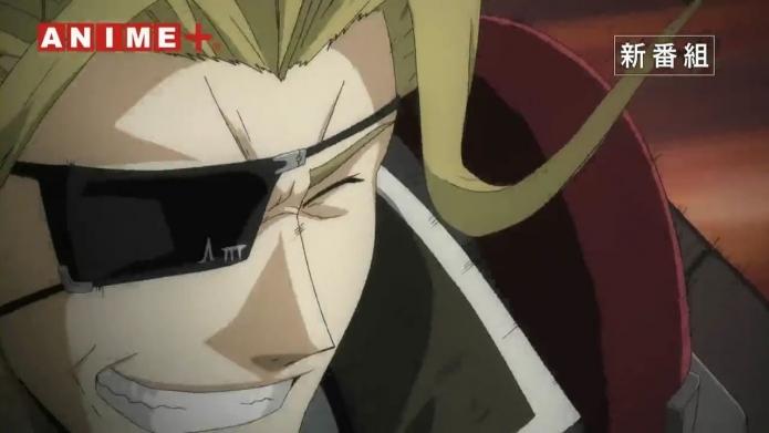TVアニメ「ブレイクブレイド」TVCM [Break Blade].mp4_000008049
