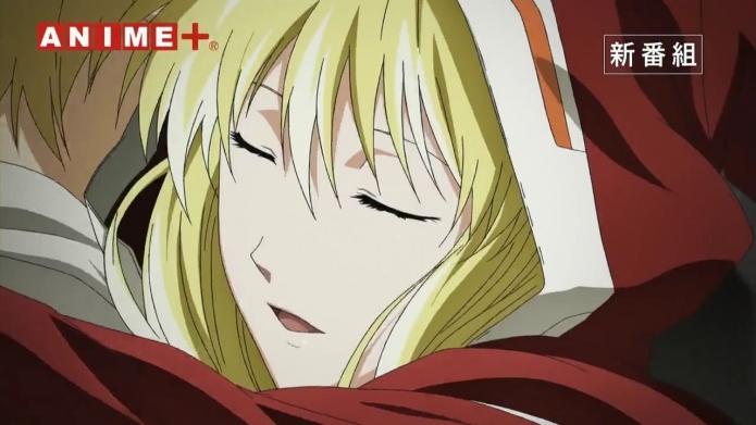 TVアニメ「ブレイクブレイド」TVCM [Break Blade].mp4_000003837