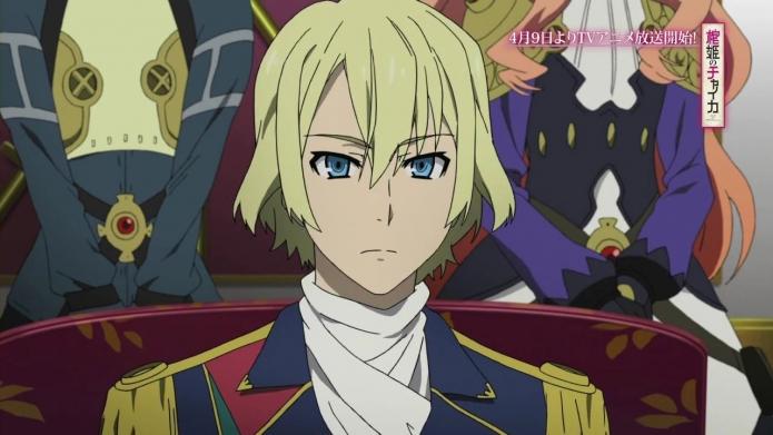 4月TVアニメ放送開始「棺姫のチャイカ」先行PV.720p.mp4_000044750