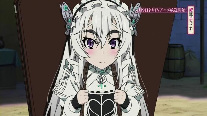 4月TVアニメ放送開始「棺姫のチャイカ」先行PV.720p.mp4_000033916