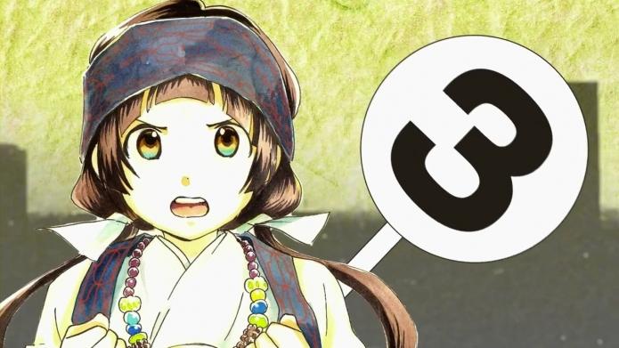 【CM】くまみこ1巻書籍CM映像.720p.mp4_000005271