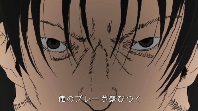 TVアニメ『ピンポン』チャイナ編CM.720p.mp4_000004170