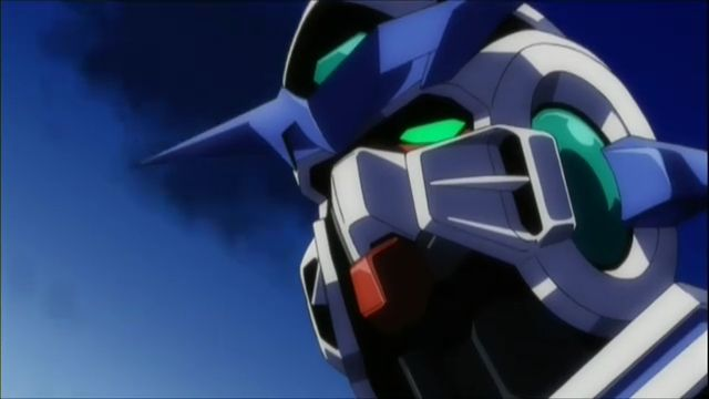 sm23063771 - ガンダムBF 戦闘EP22 ―BUILD FIGHTERS―.mp4_000265465