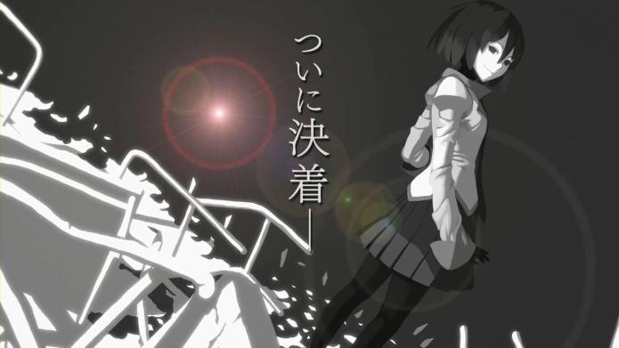 終物語(下) 2014年4月3日発売!.720p.mp4_000009576