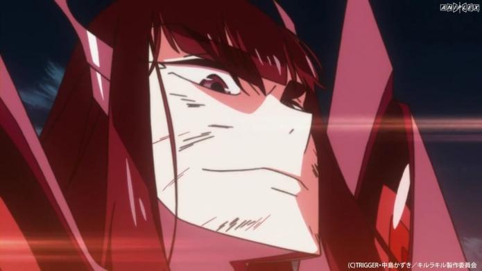 TVアニメ「キルラキル」第23話予告(15秒ver.).720p.mp4_000008008