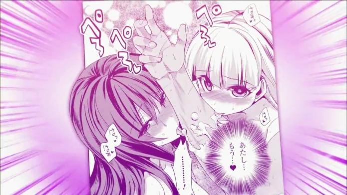 新妹魔王の契約者(テスタメント) コミックスPV.720p.mp4_000037237
