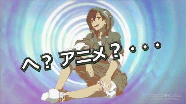 TVアニメ「メカクシティアクターズ」PV第8弾 セト.mp4_000005071