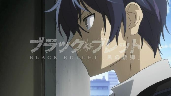 TVアニメ「ブラック・ブレット」PV第2弾.720p.mp4_000001793