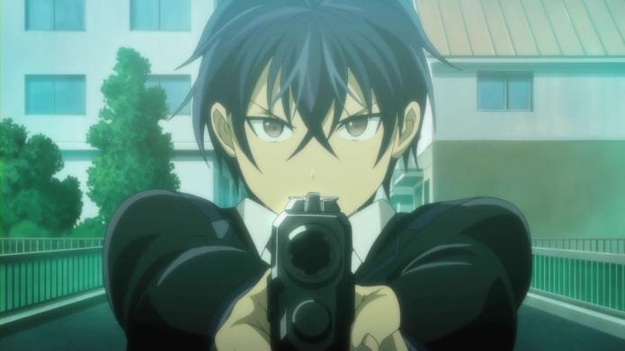 TVアニメ「ブラック・ブレット」PV第2弾.720p.mp4_000024816