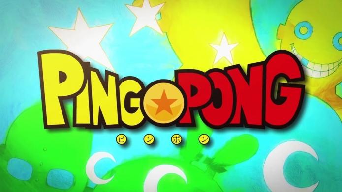 オッス!オラ、オババ!!!(TVアニメ『ピンポン』CM).720p.mp4_000002919