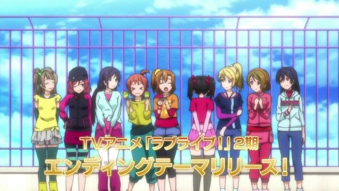【TVCM】TVアニメ『ラブライブ!』2期ED主題歌「どんなときもずっと」.720p.mp4_000002669